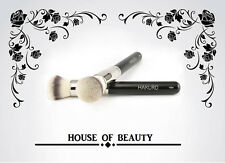 HAKURO H54 Rouge Bronzer Highlighter Brush HIGH QUALITY