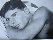 Jan Michael Vincent vintage photo lot Hollywood Bad Boy Hunk Idol