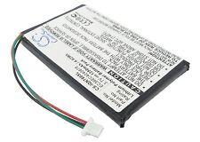 UK Battery for Garmin Nuvi 780 Nuvi 780T EC36EC4240878 3.7V RoHS