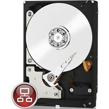 Western Digital  WD10EFRX Red 1 TB SATA 6Gbps Buffer 64MB IntelliPower HDD