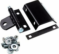 Polaris INDY Snowmobile Hitch 13-605 2870742 12-107-02 Kimpex LOTS More Listed
