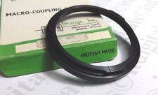 UK Made B50-58mm BAY 50 TO 58mm STEP UP RING FOR HASSELBLAD LENS 50-58mm Adapter