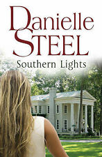 "Southern Lights, Danielle Steel, ""AS NEW"" Book"