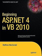 Beginning ASP.NET 4 in VB 2010-ExLibrary
