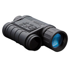 NEW Bushnell Equinox Z 3 x 30mm Digital Night Vision Monocular 260130