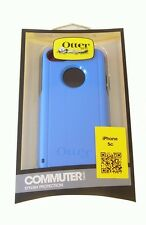 OtterBox Commuter Series Hybrid Case for iPhone 5C - Surf