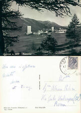 SESTRIERE m. 2035 - PANORAMA        I(rif.fg.4670)