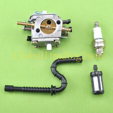 Carburetor Carb Fit STIHL TS400 Cut OffSaw 4223 120 0652 Tillotson HS-274E
