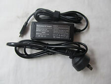Power AC Adapter Charger for Asus Transformer TP200S TP200SA 19V 1.75A 33W