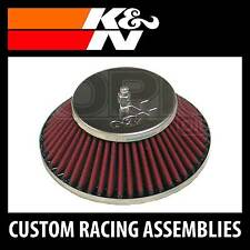 K&N 56-9327 Custom Racing Assembly - K and N Original Part