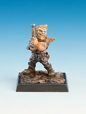 Freebooter`s Fate Little Pete Pirates metal miniature new