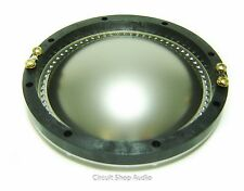 Diaphragm for JBL 2445 8 ohm -- 2445H -- CSA