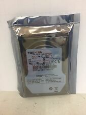 """Toshiba  320GB Sata 8455 MB Laptop HDD  2.5""""  with 3 MONTH WARRANTY"""