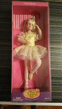ONLY HEARTS CLUB DOLL ~ SPECIAL XMAS EDITION-KARINA GRACE IN BALLET OUTFIT-RARE3