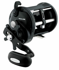 Daiwa SEALINE High Speed Conventional LEVELWIND SALTWATER 50 Reel SLW50H NIB