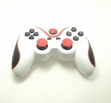 Wireless Bluetooth Terios Controller Gamepad Joystick for Android Cell Phones PC