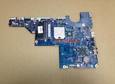 623915-001 HP Compaq Presario CQ56 G56 CQ62 laptop AMD motherboard DA0AX2MB6E1