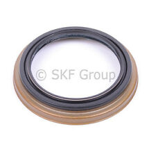 SKF 28739 Wheel Seal TOYOTA-TACOMA (13-05)