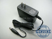 I.T.E POWER SUPPLY US AC Adapter 12V 1.5A 120-240V 50-60Hz S018KU1200150