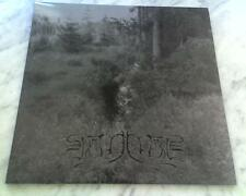Veineliis - Strained Movements towards imminent Death LP NEW+++NEU+++