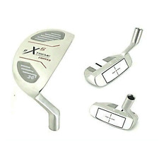 #1 NEW CHIPPER HYBRID IRON WOOD CHIPPING PUTTER UTILITY PUTTING WEDGE GOLF CLUB