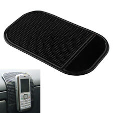 New Anti Slip Car Stick Pad Mat Sticky Grip Gel For IPhone Samsung MP3 Durable