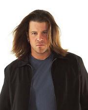 Kane, Christian [Leverage] (49905) 8x10 Photo