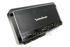Rockford Fosgate Prime R300X4 300 Watt 4-Channel Class AB Car Audio Amplifier