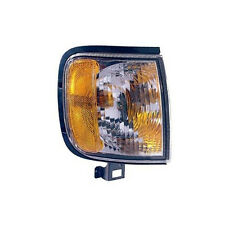 2000-2004 Isuzu Rodeo/2000-2002 Honda Passport Right Turn Signal/Parking Light