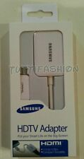 For Samsung Galaxy Note 2 Note 4 S5 Micro Usb MHL 2.0 HDMI 3D HDTV Adapter cable