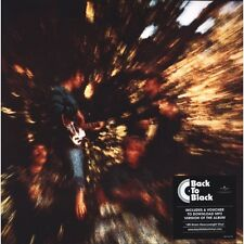 LP CREEDENCE CLEARWATER REVIVAL-BAYOU COUNTRY 025218838719