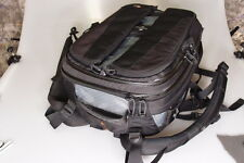LOWEPRO VERTEX 200 AW/VERTEX200AW CAMERA BACKPACK GOOD