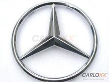 Mercedes-Benz Stern Grill Kühlergrill grille W207 C207 207 E-Klasse Coupe Cabrio