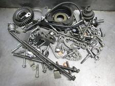 Honda 2008 VT750C Shadow Engine Parts Lot Nuts Bolts Gears ETC VT750