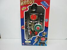 Son AI Toys Robot 2001 17 in