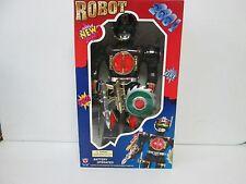Son AI Toys Robot 2001 17 in