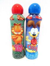 Bingo Daubers Markers Garfield And Odie Set Of Two 80 ml