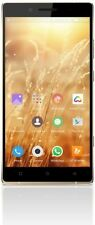 "BRAND NEW GIONEE ELIFE E8 (TARNISH) DUAL SIM 6"" 24 MP CAM OCTA CORE 64GB PHONE"