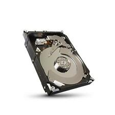 """1TB Seagate SATA 3.5"""" Solid State Hybrid Drive (SSHD) 6Gbps 7200rpm 64MB cache"""