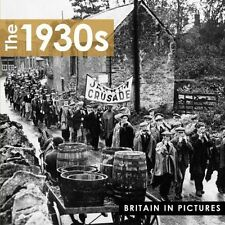 The 1930s by Ammonite Press (Paperback, 2012)