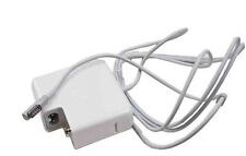 "NEW 661-6403 Apple Power Adapter 60W for MacBook Pro 13"" Early - Late 2011 2012"