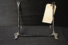 2005 YAMAHA GRIZZLY 660 FRONT FENDER STAY BRACKET