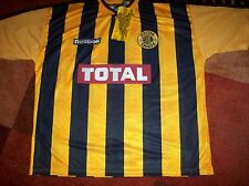 1997 1998 Kaizer Chiefs BNWT New Football Shirt Adults XL Soccer Jersey Top