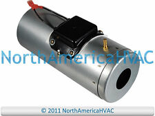 Coleman Evcon Furnace Exhaust Venter Inducer Motor S1-37319801821 373-19801-821