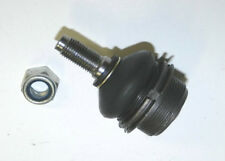 FIT TO PEUGEOT 406 FRONT LH OR RH BALL JOINT FBJ5276 95-04  X1