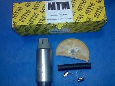 New Intank EFI Fuel Pump MV Agusta F4 S F4 OEM 0 580 453 408 0580453408