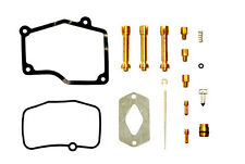 YAMAHA TZR250 CARB REPAIR KIT SET OF TWO  CI-3XVCR