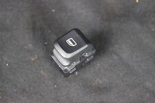 Audi TT 8S A3 8V Schalter Fensterheberschalter Fensterheber Taster 8V0959855