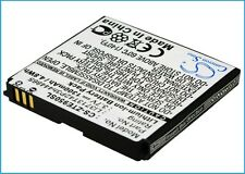 NEW Battery for SoftBank 003Z Li3712T42P3h444865 Li-ion UK Stock