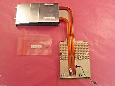 "661-5315 - Apple iMac 27"" A1312 Late 2009 ATI Radeon HD 4850 512MB Video Card"